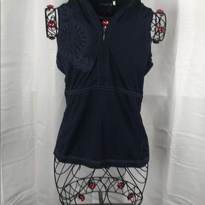 Adidas ClimaCool Women's Medium Athletic Shirt